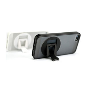 360°standcase for iphone5