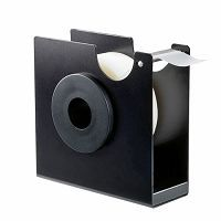 LEXON BOXIT Tape Dispenser