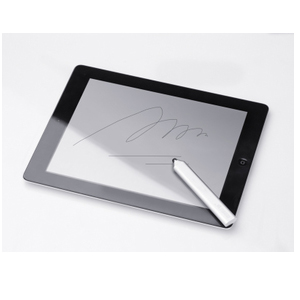 glatt Magnetic Smart Stylus