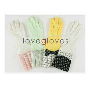 Lovegloves