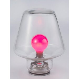 MATHMOS Poplight