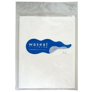 waseal